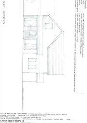 Plot 2, Widney Lane, Solihull B91