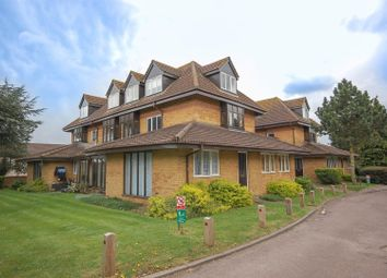 2 bed flat to rent in Beetham Court, Crouchfields, Chapmore End, Ware SG12