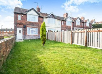 Thumbnail 3 bed property for sale in Katherine Road, Thurcroft, Rotherham
