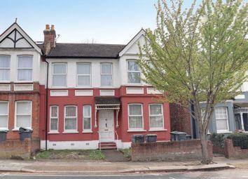 Thumbnail 2 bedroom maisonette for sale in Sylvan Avenue, London