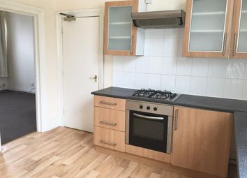 Thumbnail 2 bedroom flat to rent in Dover Street, Hull