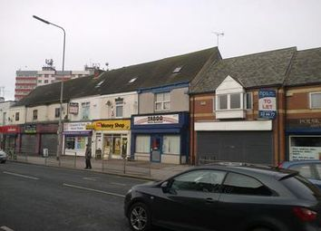 Thumbnail Retail premises for sale in 261 Holderness Road, Kingston Upon Hull