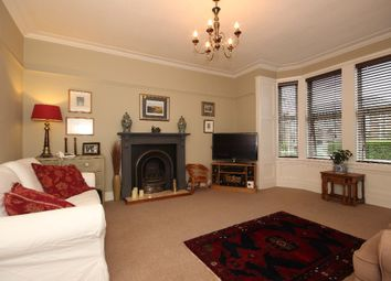 Thumbnail 3 bed semi-detached house for sale in Mayfield, 109 Needless Road, Perth