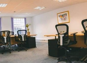 Thumbnail Serviced office to let in Orchard Street, Bristol