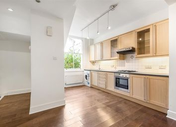 Thumbnail 2 bedroom flat for sale in Wandsworth Road, London