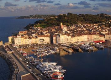 Thumbnail 1 bed apartment for sale in St Tropez, Var, France