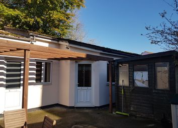 Thumbnail Office to let in Mantagu Road, Hendon London