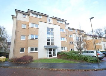 Thumbnail 3 bed flat for sale in Flat 4, 3 Inglis Green Rigg, Edinburgh