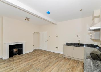 Thumbnail 2 bed flat to rent in Horsecroft, Matlock Street, Bakewell