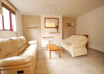 Thumbnail 3 bed flat to rent in St. Georges Close, Sheffield, South Yorkshire