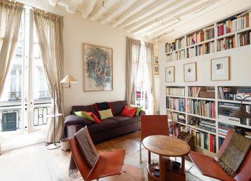 Thumbnail 1 bed apartment for sale in Paris Arrondissement, Paris, France