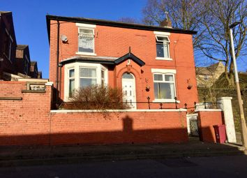 Thumbnail 3 bed detached house for sale in 1 Waverley Place, Blackburn