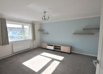 Thumbnail 2 bed semi-detached bungalow for sale in Ogden Close, Melbourn, Royston