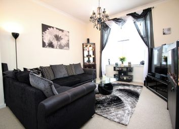 Thumbnail 3 bed flat for sale in 32 Barnes Street, Glasgow