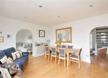 4 bed detached house for sale in Red Lion Lane, Shooters Hill, London SE18
