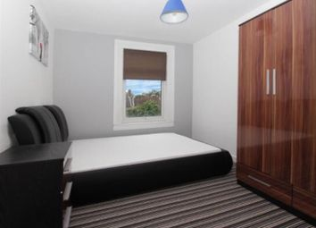 Thumbnail  Property to rent in Waverley Crescent, London
