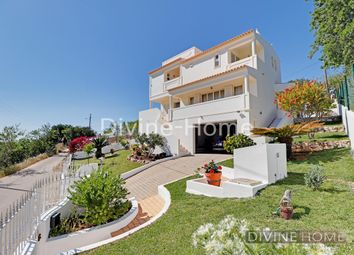 Thumbnail 3 bed villa for sale in 8365 Tunes, Portugal
