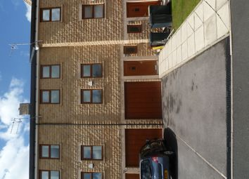 Thumbnail 3 bed terraced house to rent in Rhodes Top, Padfield