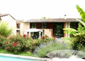 Thumbnail 8 bed property for sale in Garonne, France