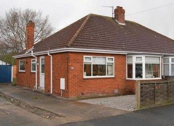 Thumbnail 2 bed detached house to rent in Toll Bar Avenue, New Waltham, Grimsby