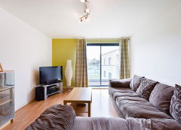 Thumbnail 2 bed flat for sale in Douglas Path, Isle Of Dogs
