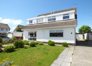 Thumbnail 4 bedroom property for sale in Seabrook Drive, Thornton Cleveleys