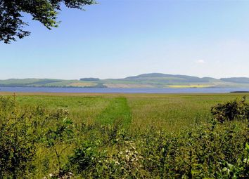 Thumbnail Property for sale in Seasyde, Errol, Perthshire