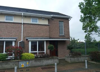 Thumbnail 2 bed semi-detached house for sale in 43 Ivy Court, Beaumont Woods, Beaumont, Dublin 9