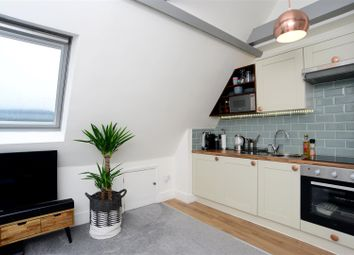 Thumbnail 1 bed flat for sale in 65 North Lane, Buriton, Petersfield