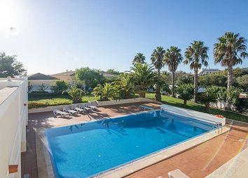 Thumbnail 5 bed villa for sale in Burgau, Algarve, Portugal