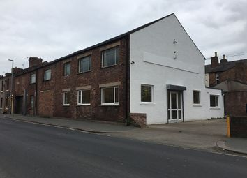 Thumbnail Light industrial to let in 23-31 Brook Street, Carlisle