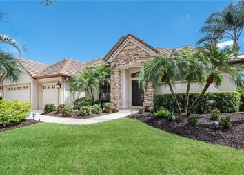 Thumbnail Property for sale in 8103 Championship Ct, Lakewood Ranch, Florida, United States Of America