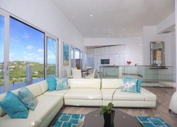 Thumbnail Villa for sale in Cap 120, Villa Kalos, Cap Estate, St Lucia