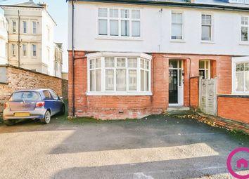 Thumbnail 1 bed flat for sale in Vittoria Walk, Cheltenham