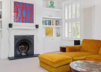 3 bed flat for sale in Woburn Hill, Addlestone, Surrey KT15