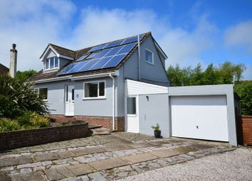 Thumbnail 5 bed bungalow for sale in Orchard Grove, Brixham