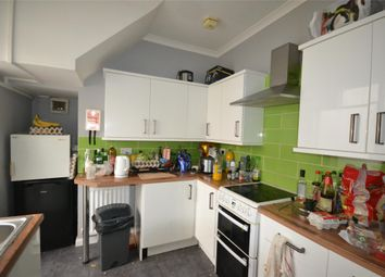 Thumbnail 4 bed end terrace house to rent in Milner Road, Ashley Down, Bristol