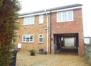 Thumbnail Property for sale in Heacham, Kings Lynn, Norfolk