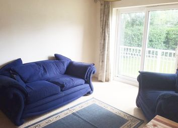 Thumbnail 2 bed flat to rent in Pipkin Court, Parkfield Road, Coventry