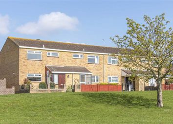 Thumbnail 2 bedroom end terrace house for sale in Cerney Lane, Shirehampton, Bristol