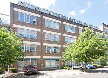 Thumbnail 2 bed flat for sale in Peckham Grove, London, Peckham (Jk)