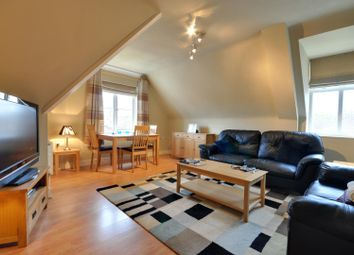 2 bed flat to rent in Leaf House, Catherine Place, Harrow, Middlesex HA1