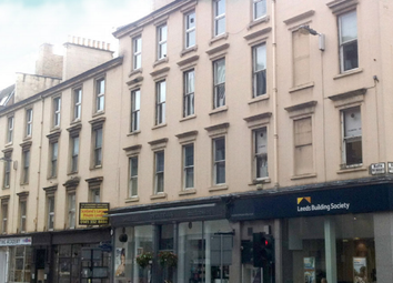Thumbnail Office to let in Suite 3/8, 3rd Floor, 65 Bath Street, Glasgow