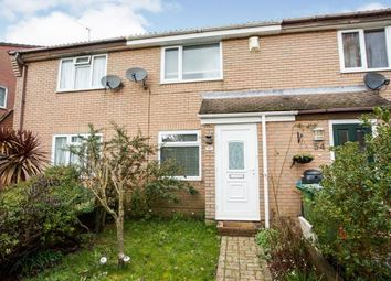 2 bed terraced house for sale in Southampton, Hampshire, United Kingdom SO19