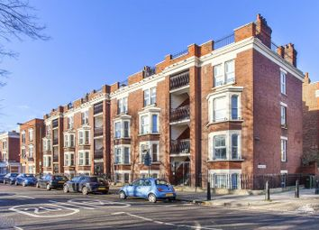 Thumbnail 1 bed flat to rent in Temple Dwellings, Old Bethnal Green Road