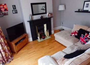 Thumbnail 2 bed terraced house for sale in Joicey Road, Low Fell, Gateshead