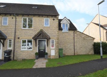 Thumbnail 4 bed property to rent in Alfords Ridge, Coleford, Radstock