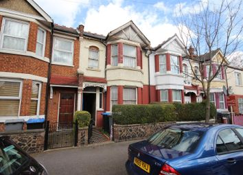 3 bed property for sale in Crouch Road, London NW10
