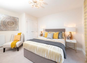 Thumbnail 2 bed flat for sale in Vicus Way, Stafferton Way, Maidenhead