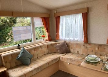 Thumbnail 2 bedroom property for sale in Borth